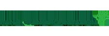 upload/img/logo/Dang_quang_web.png