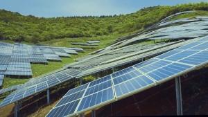 Thí nghiệm kéo, đẩy ngang, và nén cọc bê tông cốt thép cho nhà máy điện mặt trời Sinenery Ninh Thuận 1 (50MW)