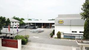Khảo sát địa chất, khảo sát địa hình tại Cẩm Giàng,  Hải Dương  - Công trình dự án nhà máy công ty TNHH KSP VIỆT NAM