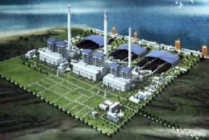 Quan trắc chuyển vị ngang dự án Nhà máy Taixin Printing Vina khu công nghiệp Vsip Bắc Ninh