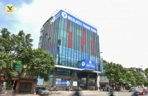 Khảo sát địa chất  tại thành phố Buôn Mê Thuột, Đắk Lắk  - Công trình dự án nhà nghỉ cho cán bộ nhân viên công ty MEDLATEC